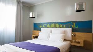 hotel lyon chambre 4 personnes hotel lyon chambre 4 personnes 28 images euro2016 lyon chambres