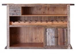 30 X 60 Dining Table Bradley U0027s Furniture Etc Utah Rustic Furniture And Mattresses