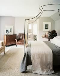 schlafzimmer im kolonialstil schlafzimmer gestalten 30 romantische einrichtungsideen