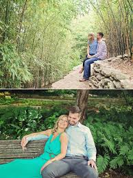 Zilker Botanical Garden 20 Best Zilker Botanical Garden In Inspiration Images On