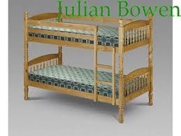 Bunk Beds Birmingham Luxury Bunk Beds Cheap Beds Birmingham
