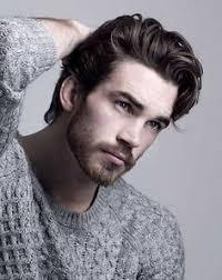 23 trending medium cut hairstyles for men medium hairstyle