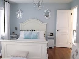 benjamin moore glass slipper paint color master bedroom