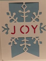 Cricut Craft Room - cricut craft room free holiday cards 10 23 u0026 46