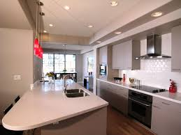 Galley Kitchens Pictures Galley Kitchens With Breakfast Bar U2014 Indoor Outdoor Homes Galley