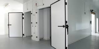 location chambre frigorifique chambre froide positive avantage de la chambre froide positive