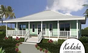 plantation style home hawaiian plantation style home decor kukuiula estate