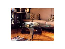 noguchi floor l knock off furniture home noguchi coffee table in walnut noguchi coffee table