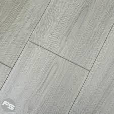 Light Grey Laminate Flooring Light Grey Laminate Flooring Bedroomlight Gray Wood Ideas