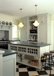 white kitchen cabinets with slate countertops the of materials slate countertops for your