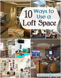 decorating a loft emejing loft decorating contemporary liltigertoo com
