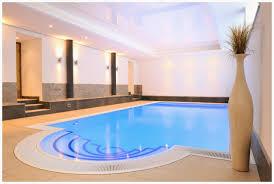 Cup Vitalis Bad Kissingen Dappers Hotel Spa Genuss Deutschland Bad Kissingen Booking Com