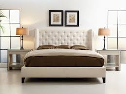 Headboards And Beds Bedrooms U0026 Upholstered Beds