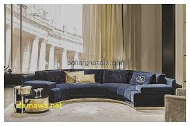 Bentley Sectional Sofa Sectional Sofa Bentley Sectional Sofa Bentley Sectional