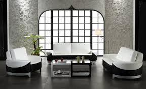 Silver Table Ls Living Room Living Room Stunning Modern Black White Grey Living Room