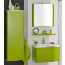 meuble salle de bain ikea avis petit meuble de rangement ikea indogate meuble salle de bain ikea