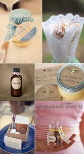 39 best popcorn favors ideas weddings events images on