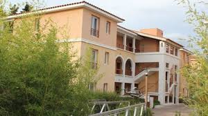 Schreibtisch F B O Mmv Resort U0026 Spa Cannes Mandelieu In Mandelieu La Napoule