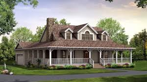 elegant cottage style house plans in simple country homes