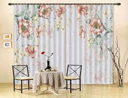 Light Pink Blinds Curtains U0026 Blinds Home Furniture U0026 Diy