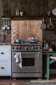Stand Alone Kitchen Islands Kitchen Island Vintage Kitchen Island For Sale Stand Alone