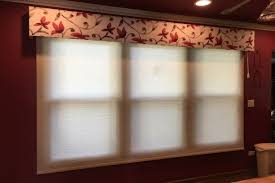 Budget Blinds Roller Shades Budget Blinds Bloomingdale Il Blinds Shutters Shades Window