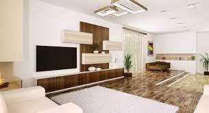 interior design model homes pictures interior designers in bangalore home interior design bangalore
