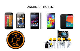 android phone repair android phones wizzdom pc bradenton sarasota computer repair
