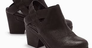 eileen fischer podiatry shoe review podiatrist recommended comfortable fashion
