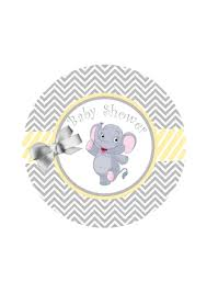 baby shower favors labels ready to pop sticker baby shower