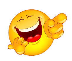 Smiley Face Memes - free laughing smiley face cliparts download free clip art free