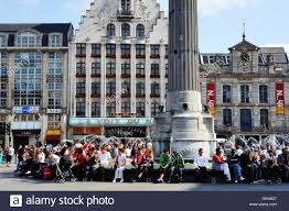 bureau d 騁ude lille views of lille hauts de stock photo 136919699 alamy