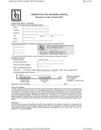 car insurance certificate template with car insurance transfer
