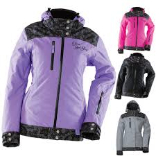 motocross womens gear snow gear lace collection womens snowmobile jackets