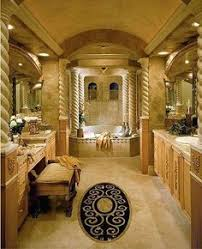 estate powder rooms powder rooms homes of the rich u2013 the