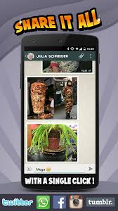 Funny Pics For Thanksgiving Funny Pictures U0026 Videos Android Apps On Google Play