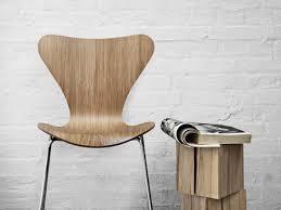 retro chairs 6 unforgettable designs blog
