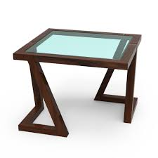 discount designer end tables buy coffee table online glass coffee table wooden coffee table india