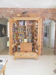 kitchen free standing cabinet for kitchen home interior design