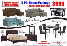 Small Sectional Sofas For Sale 3 Room Furniture Packages Whole House Houston