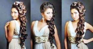 quinceanera long hair hairstyles quinceanera hairstyles for long