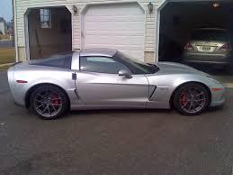 2009 chevrolet corvette z06 1 4 mile drag racing timeslip specs 0