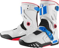 clearance motorcycle boots icon boots buy online icon boots clearance prices