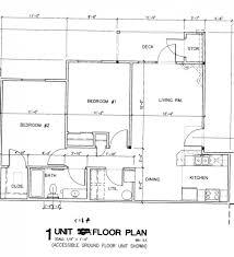 Floor Plans With Measurements Simple Floor Plans Rustic Cabin Decohome