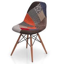 chaise design bureau chaises de bureau design et confort intérieur zendart design