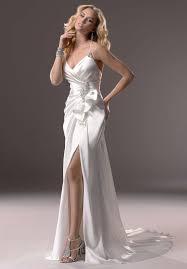 sexey wedding dresses wedding dress designers dresscab