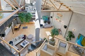 1 Bedroom Loft Apartments by The Most Expensive 1 Bedroom Apartment In The World Twistedsifter