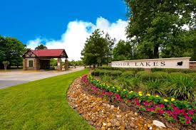 windsor lakes the woodlands tx 55places com retirement