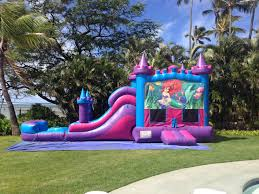 best 25 water bounce house ideas on pinterest bounce houses