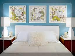 best light blue paint color bedroom best light blue paint color blue wall paint combinations